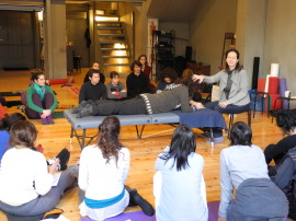 www.training.feldenkrais.gr